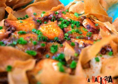 grilled-octopus-la-nacional