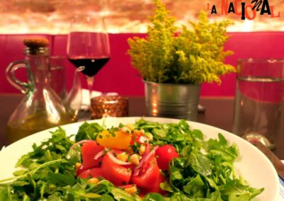 tomato-salad-la-nacional